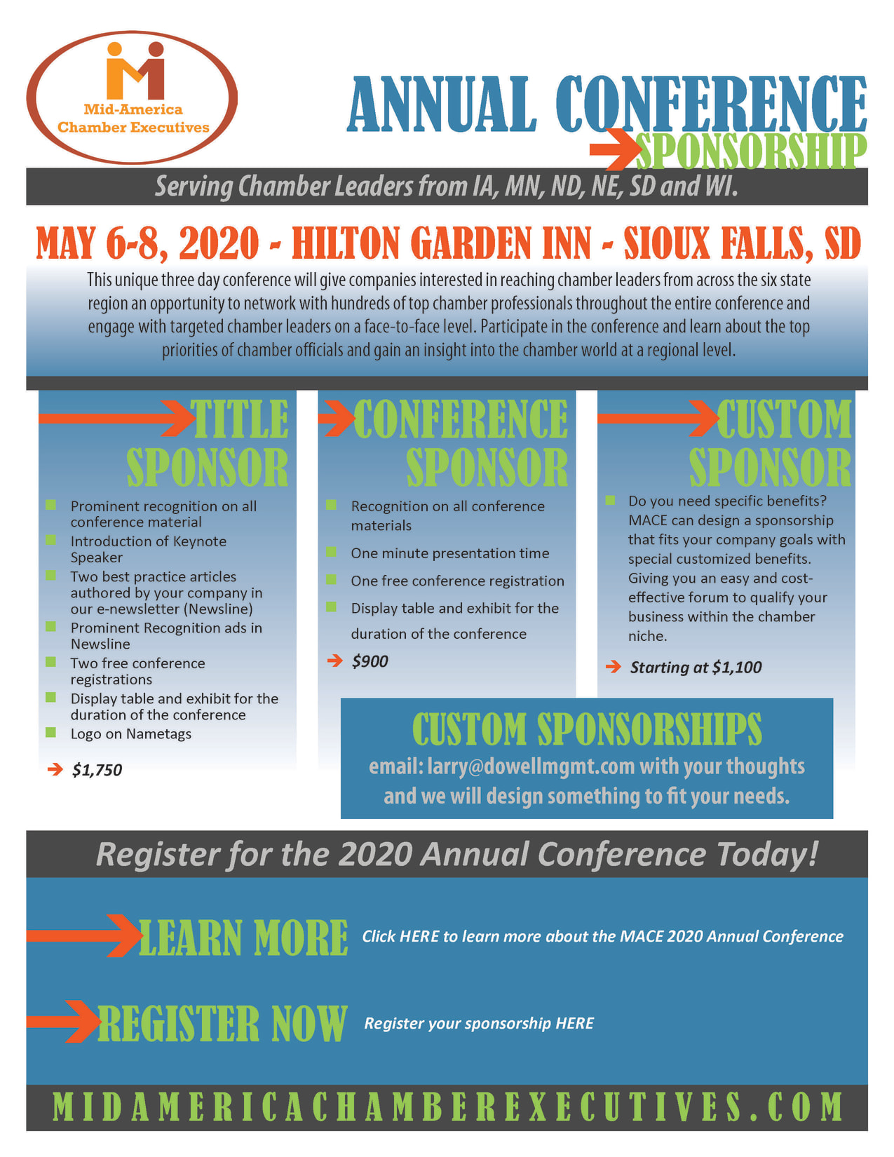 MACE_2019ConferenceSponsorshipFlyer-(LINKS)-(Email)-w1275.jpg