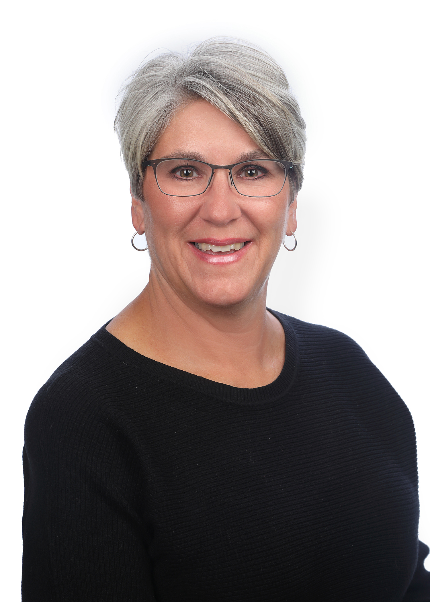 Kimberly Strom