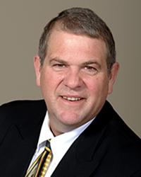 Larry Dowell