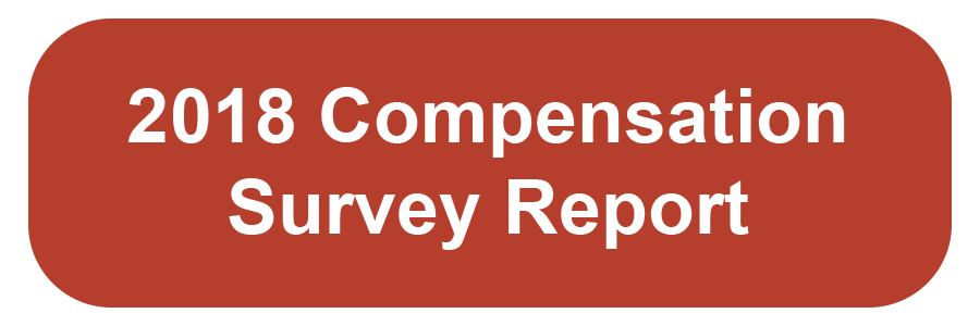 Compensation Survey Report download button