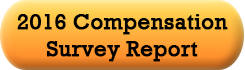 Download the 2016 MACE Compensation Survey