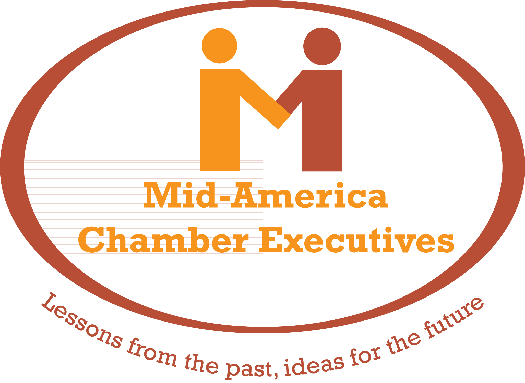 Mid-America Chamber Executives