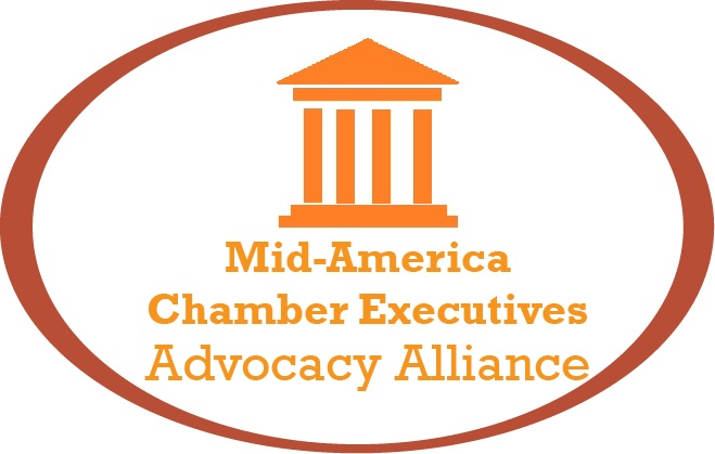 MACE Advocacy Alliance