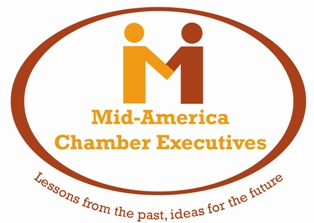 New-Logo-Small-11.4.11.jpg
