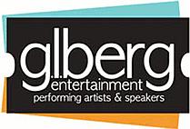 GL-Berg.PNG