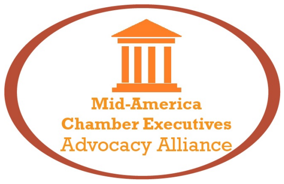 MACE Advocacy Alliance