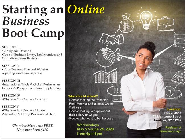 Online_Business_bootcamp.jpg