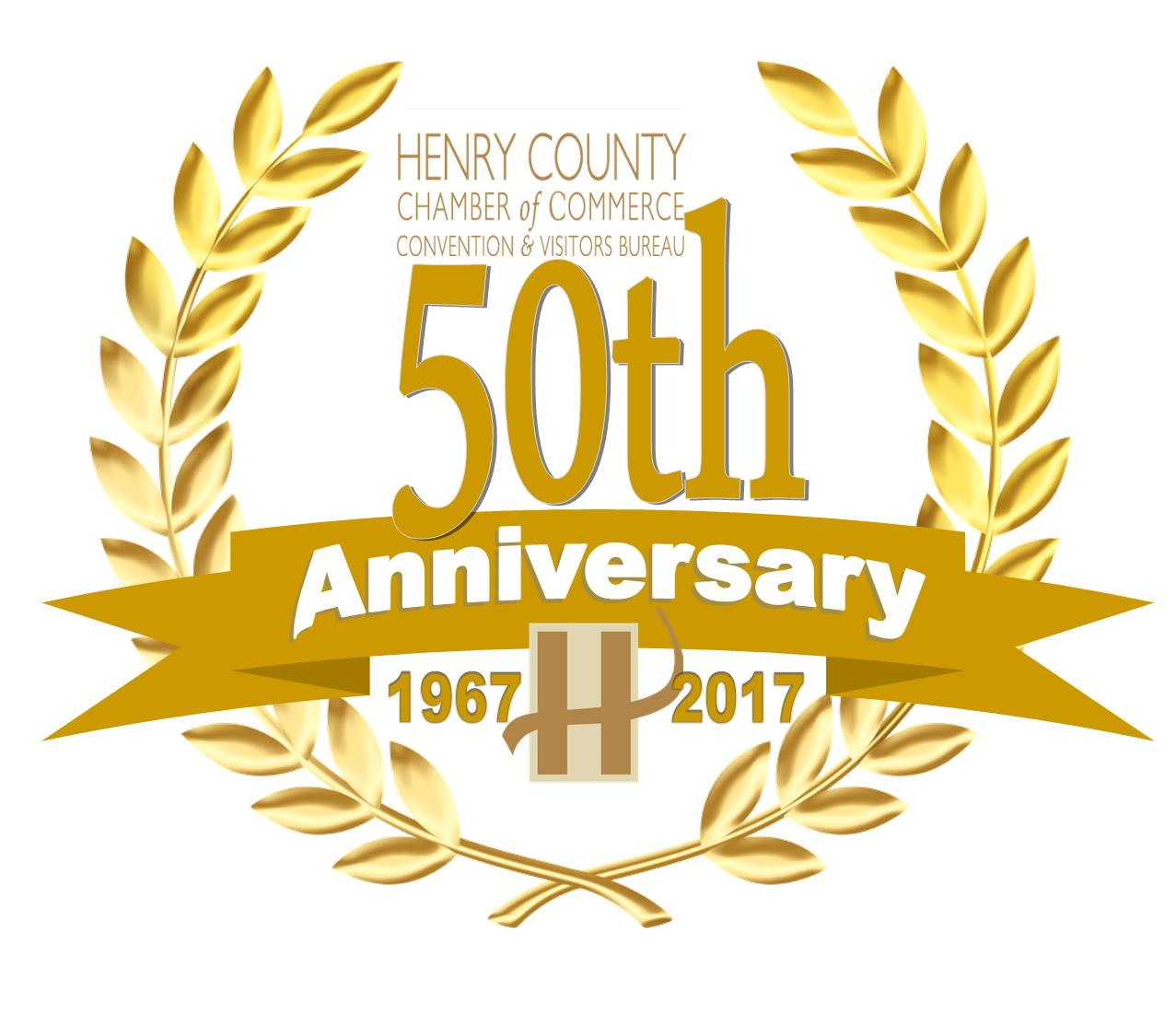 50th-anniversary-logo-draft2.jpg