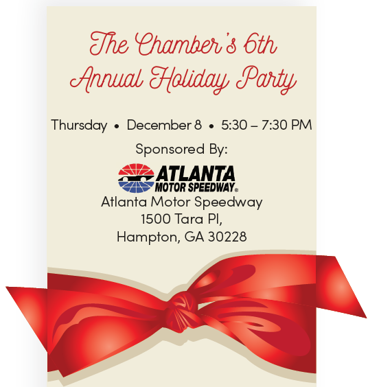 Chamber-Holiday-Party-Sponsored-by-AMS.png
