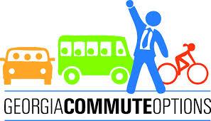 GA-commute-Options.jpg