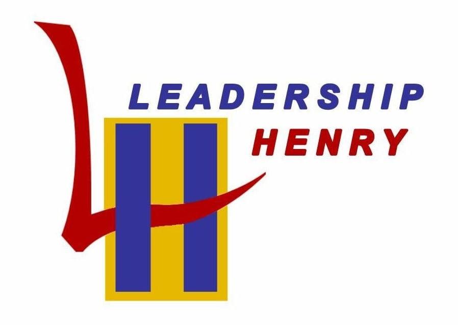 LeadershipHenryLogo.jpg