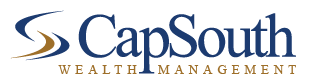 CapSouth-WM-Email-Signature9.png