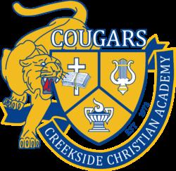 Creekside-Crest-logo-Converted-e1507295559134.png