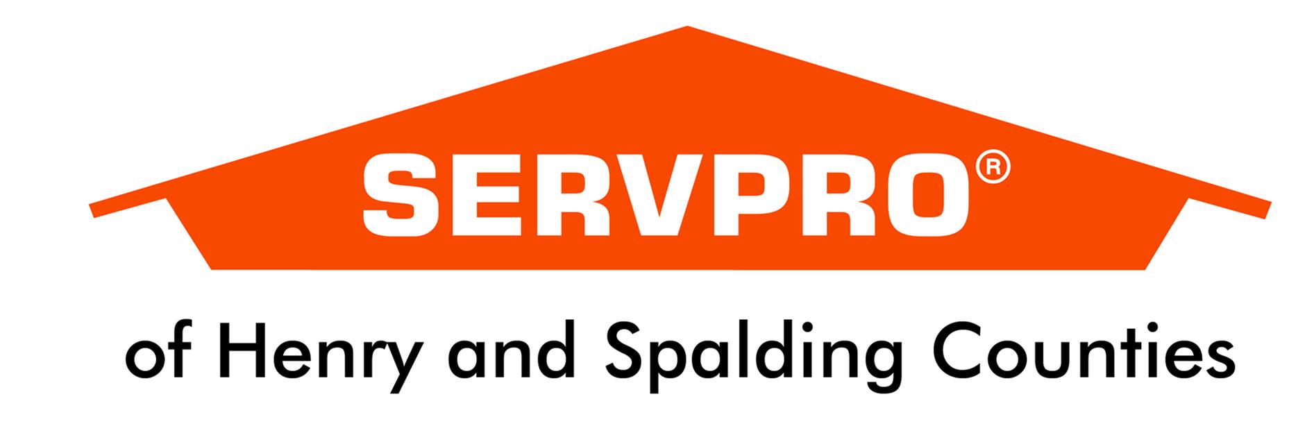 SERVPRO-H_S-logo-hi-res-cropped.png