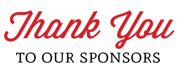 Sponsor-thank-you-w2944.png