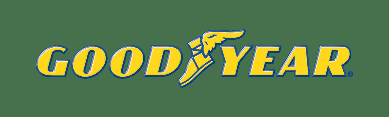 goodyear_logo_3d-w1500.png