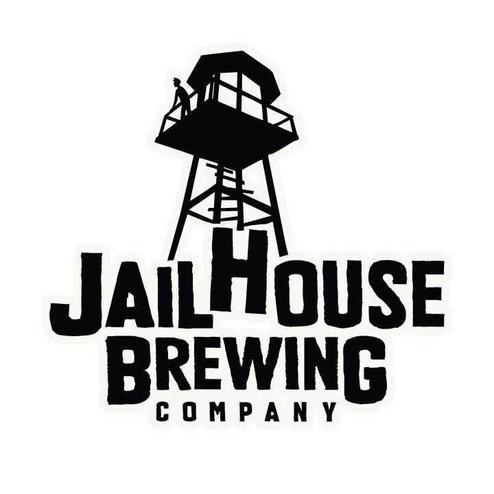 jailhouse-500.jpg
