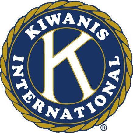 kiwanis-500.jpg