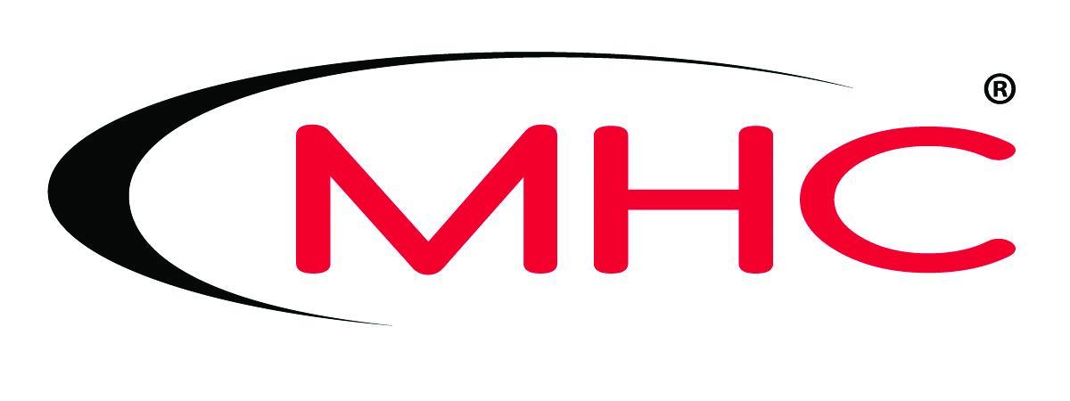 murphy-hoffman-company.jpg