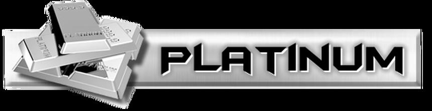 platinum_1.png