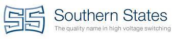 southern-states-platinum.jpg