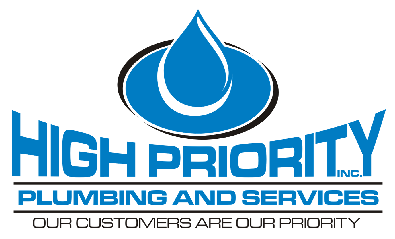 High Priority Plumbing & Services, Inc.