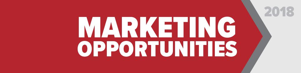 MarketingOpps2018_bannerimage.png