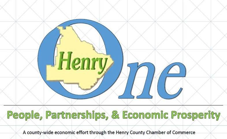 One_Henry_w_tagline.jpg