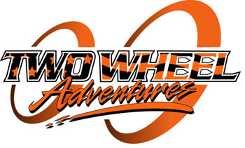 Two-Wheel-Adventures-Logo.jpg