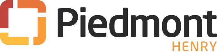 Piedmont-Henry-Logo.jpg