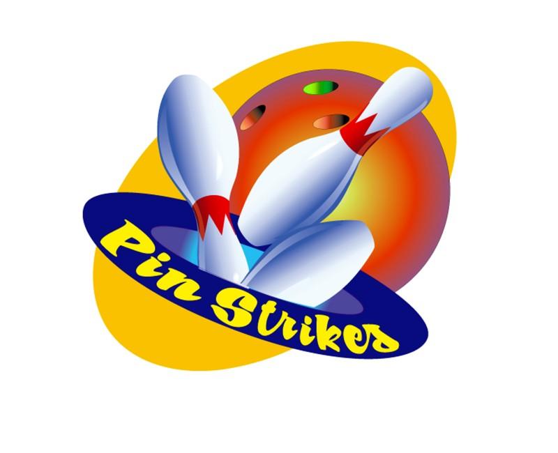 PinStrikes 9