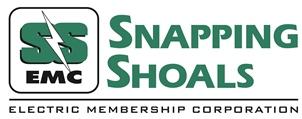 SnappingShoalsEMC.jpg