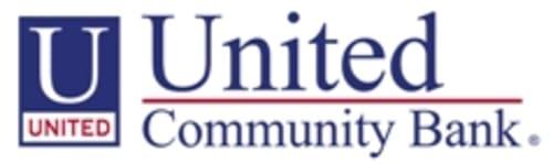 UnitedCommunityBankforwebsite.jpg