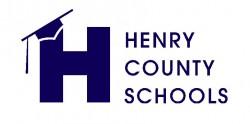 Henry County Schools 4-24-13.jpg