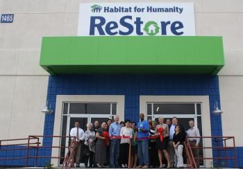 SCHFH ReStore