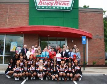 4-29-14 Krispy Kreme RC.jpg