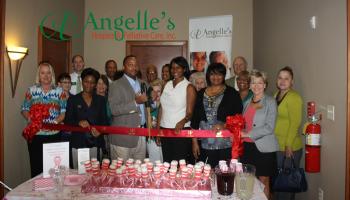 Angelles Palliative Care.jpg.png