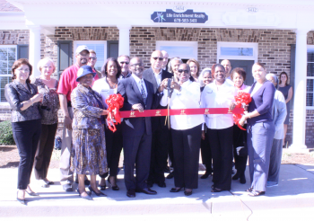 Life Enrichment Realty Ribbon Cutting.png