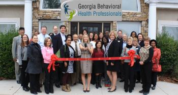GA Behavioral Health Ribbon Cutting.png