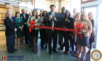 HC Tax Commisioner Ribbon Cutting.png