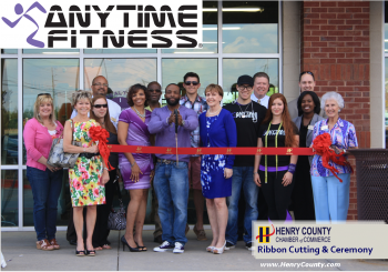 Anytime Fitness Ribbon Cutting.png