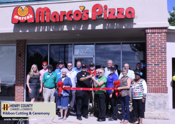 Marcos Pizza Ribbon Cutting.png