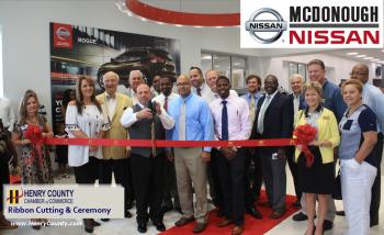 Nissan McDonough.png