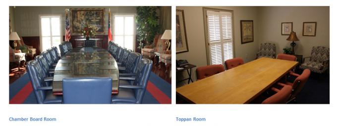 toppan Boardroom.png