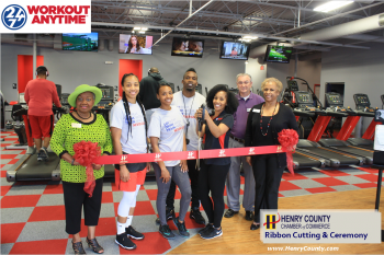 Workout Anytime McDonough Ribbon Cutting.png