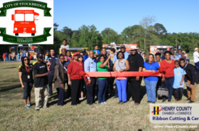 Stockbridge Food Truck Ribbon Cutting.png