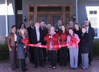 Heritage at McDonough_01-18-2012