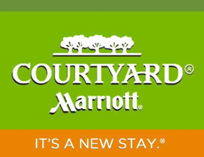 Courtyard-NFL-Logo1-w810.jpg