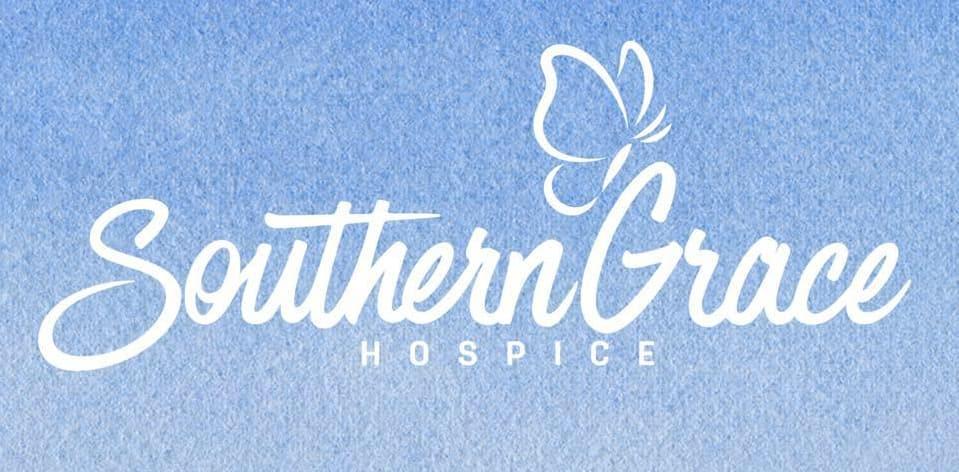 southern-grace-hospice-w959.jpg