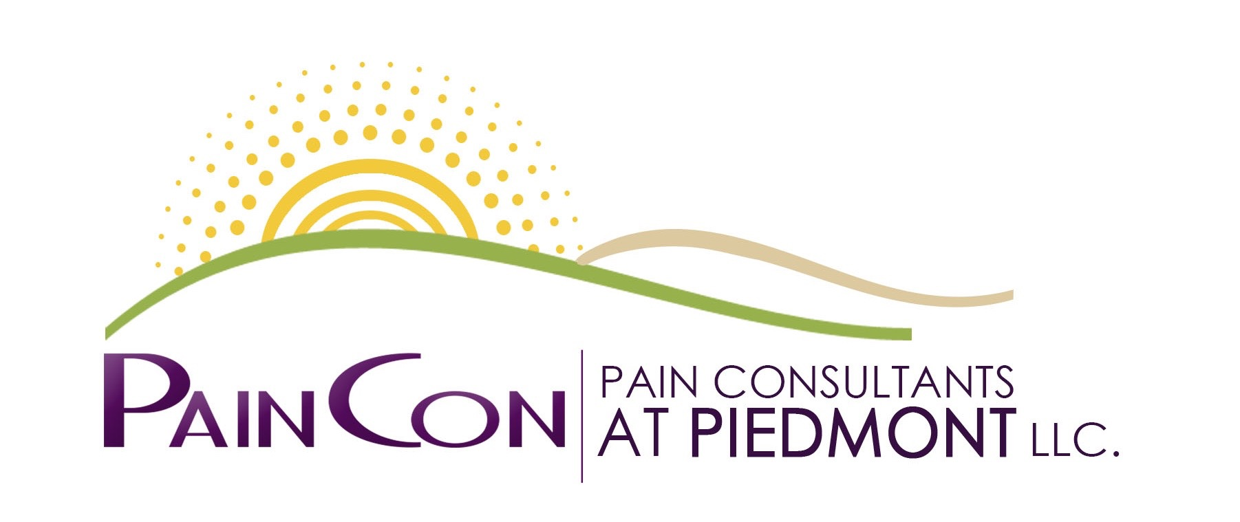 Pain Consultants at Piedmont